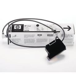 HP 4500 Versatile Q2320A