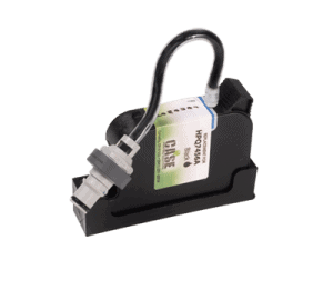 4500 Black Printhead and Connector Clean copy