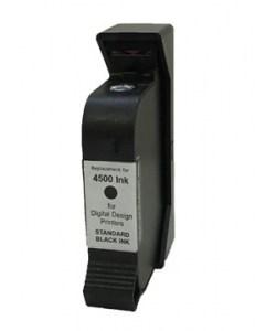 Digital Design Evolution 4500 Ink Compatible Cartridge