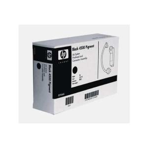 HP Q7456A Pigment Ink