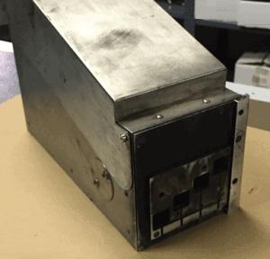 Rebuild Inkjet Printheads