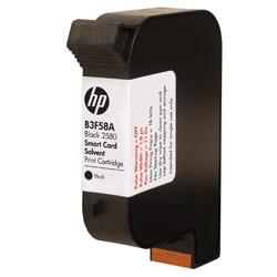 HP-2580-Black-Solvent-Print-Cartridge
