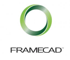 FrameCADLogo